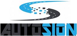 Parbrize, vulcanizare, servicii auto - Autosion Serv Targu Jiu